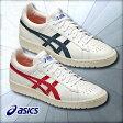 【送料無料】 2015年モデル アシックス(asics) バスケットボールシューズ ファブレポイントゲッターS TBF711 2色展開