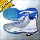 【送料無料】 30%OFF ナイキ Nike バスケットボールシューズ JORDAN ジョーダンスーパーフライ3PO 724934-115