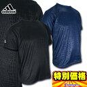 40%OFF 超限定モデル アディダス adidas クロコダイル ショートスリーブTシャツ 半袖Tシャツ BIW32 2色展開