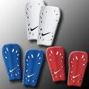 2015年モデル ナイキ Nike サッカーシンガード/レガース/すね当て ナイキ Jガード SP0040 3色展開