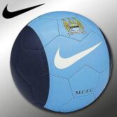 ナイキ Nike サッカーボール マンチェスターシティ プレステージ SC2232-441