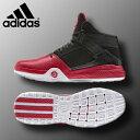 40%OFF 【送料無料】 2015年モデル アディダス Adidas バスケットボールシューズ D ROSE 773 デリックローズ773 S85442