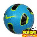 51%OFF ナイキ NIKE サッカーボール トレーサートレーニング Tracer Training SC2942【SP0901】