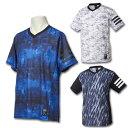 2017年モデル アディダス Adidas ベースボールシャツ 2ndユニフォーム Vネック DJG44 DJG45 DJG46 3色展開