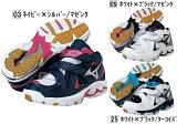 2014年款美津浓 女士用 排球鞋波Artemis29KV3553色展开[2014年モデル ミズノ レディース用 バレーボールシューズ ウエーブアルテミス2 9KV355 3色展開]