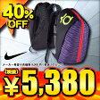 40%OFF 2015年モデル ナイキ Nike バックパック KD マックスエア8 バックパック BA5067-565