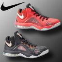 30%OFF 【送料無料】 2015年モデル ナイキ Nike バスケットボールシューズ アンバサダ