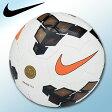 2015年モデル ナイキ Nike サッカーボール5号球 プレミア チーム FIFA JFA検定球 SC2274-177