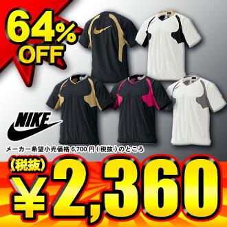 64 折耐克 Nike 鑽石精英編織毛衣 524680 4 色 s/S