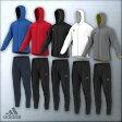 【送料無料】 2016年モデル アディダス Adidas Condivo16 プレゼンテーションスーツ 上下セット ABJ83 5色展開