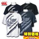 カンタベリー フレックスクール Tシャツ RA38183 限定モデル 全4色