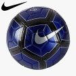 2016年夏モデル ナイキ Nike サッカーボール CR7 プレステージ SC3058-485