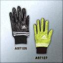 40%OFF アディダス Adidas 手袋 トレーニンググローブ KBP89 2色展開