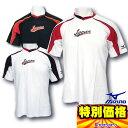 侍JAPAN 侍ジャパンモデル 日本代表ベースボールシャツ2013年-2型 3色展開 52LB894