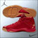 【送料無料】 30%OFF ナイキ Nike バスケットボールシューズ ジョーダン メロM12 827176-696