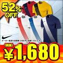 ナイキ USサイズ サッカー半袖ゲームシャツ DRI-FIT SASH ショートスリーブジャージ 6