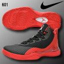 【送料無料】 30%OFF ナイキ Nike バスケットボールシューズ JORDAN ジョーダンスーパーフライ3PO 724934-601