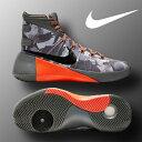 50%OFF ナイキ Nike バスケットボールシューズ ハイパーダンク2015プレミアムEP 749570-001