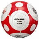 ミカサ MIKASA フットサルボール Fリーグ試合球 W/O (FLL555−WO)