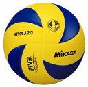 �ߥ��� MIKASA �Х졼�ܡ��롡���5�� BL��Y ��MVA320��