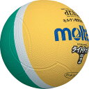 モルテン ライトドッジボール MRT-SLD1ML