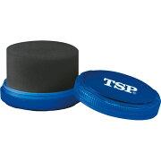 TSP ふくまる YTT-044070