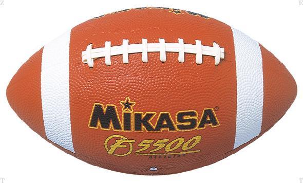 ミカサ(MIKASA) ジュニアアメリカンフットボール