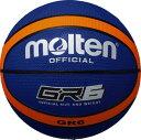 モルテン(Molten) バスケットボール(6号球)