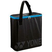 Yonex(ヨネックス) バドミントン シャトルケース ブラックの画像