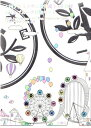 【 プルーフ 】 1円アルミニウム貨幣 誕生60周年 2015プルーフ貨幣セット 【平成27年プルーフミント】