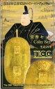 【平成27年】第26回 東京国際コインコンヴェンション 貨幣セット「The小判金〜家康 全国統一の野望」 平成27年(2015年)ミントセット【TICC】