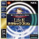 【ポイント10倍!】NEC FHC86ED-LE-SHG 2...