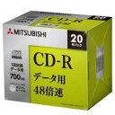 ╗░╔йе▒е▀елеыесе╟егев SR80FP20D5 ░ь▓є╜ё╣■е╟б╝е┐═╤ CD-R 48╟▄┬о 20╦ч