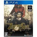 ZERO ESCAPE 刻のジレンマ PS4 (PS4ゲームソフト)PLJS-70111