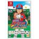 プロ野球 ファミスタ エボリューション Nintendo S...