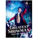 【ポイント10倍!】<DVD>グレイテスト・ショー...