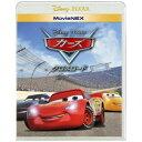【ポイント10倍!】<BLU-R> カーズ/クロスロード MovieNEX ブルーレイ DVDセット