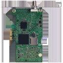 ピクセラ XIT-BRD100W Xit Board PCle接続テレビチューナー