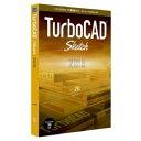 【ポイント10倍!】キヤノンITソリューションズ TurboCAD v2015 Sketch アカデミック 日本語版 CITS-TC22-005