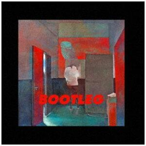 <CD> 米津玄師 / BOOTLEG(通常盤)