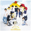 ショッピングhey!say!jump 【CD】 Hey!Say!JUMP / 真剣SUNSHINE(初回限定盤2)(DVD付)