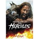 【DVD】ヘラクレス