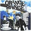 <CD> オレンジレンジ / spark(初回限定盤)(DVD付)