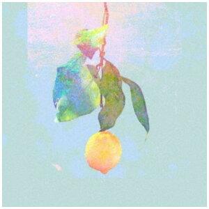 <CD> 米津玄師 / Lemon(通常盤)