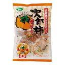 【ポイント10倍!】光 陽 次郎柿ゼリー120g ゼリー、水菓子