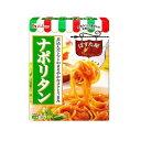 ハウス食品 ぱすた屋 ナポリタン 130g
