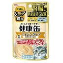 アイシア シニア猫用健康缶パウチエイジングケア 40g