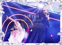 【DVD】乃木坂46 / 7th YEA...