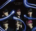【CD】SixTONES / NAVIGATOR(初回盤)(...