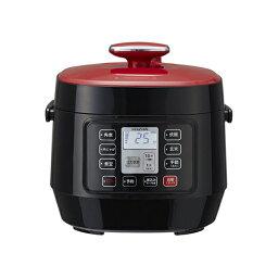 コイズミ KSC-3501/R マイコン<strong>電気圧力鍋</strong>